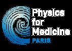 Physics for Medicine Paris