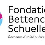 The Foundation Bettencourt-Schueller supports biomedical ultrasound research