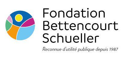 The Foundation Bettencourt-Schueller supports biomedical ultrasound research