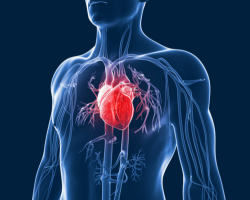 A new research project for the management of heart failure