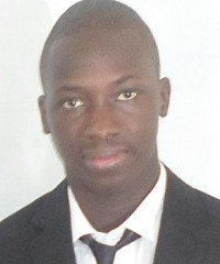 Touré Sory Ibrahim