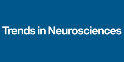 Spotlight of Trends in Neurosciences for our recent Nature Comm. publication on sleep