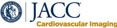 The New Wave of Cardiovascular Biomechanics