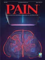 pain-april2021-cover